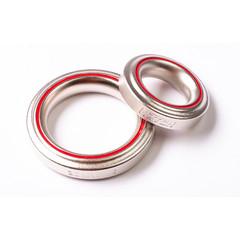 Kotevní kroužek NOTCH SAFE STEEL RING