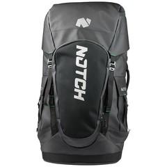 Batoh na vybavení NOTCH PRO GEAR BAG 70