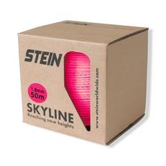 Nahazovací lanko STEIN SKYLINE DYNEEMA 1,5