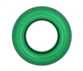 Kotevní kroužek DMM ANCHOR RING