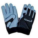 Zimní pracovní rukavice FRANCITAL HIVER THINSULATE