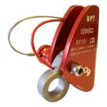 Blokant ISC ROPE GRAB (Pin Pin)