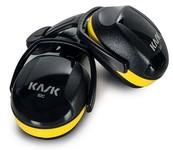 Chrániče sluchu KASK SC2