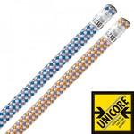 Statické lano BEAL ACCESS 10,5 mm UNICORE - metráž