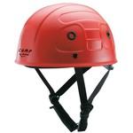 Pracovní přilba CAMP SAFETY STAR