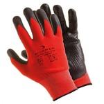 Pracovní rukavice PFANNER STRETCHFLEX FINE GRIP