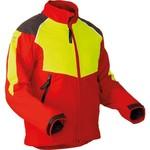 Pracovní bunda PFANNER CHAINSAW PROTECTION JACKET