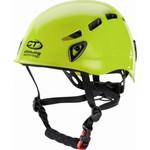 Horolezecká helma CLIMBING TECHNOLOGY ECLIPSE