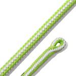 Arboristické lano TEUFELBERGER BSB Ultra-Vee 12,7 mm