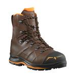 Protipořezové boty HAIX TREKKER MOUNTAIN 2.0