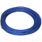 Nahazovací lanko FTC STIFFLINE dyneema 1,8 - 60 m - modrá