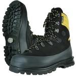 Protipořezové boty HAIX PROTECTOR ALPIN