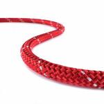 Statické lano TEUFELBERGER PLATINUM Protect XG 11mm - metráž