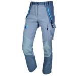 Dámské protipořezové kalhoty FRANCITAL HERA