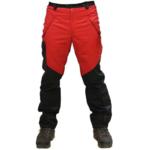 Lehké pracovní kalhoty FRANCITAL CLIFF