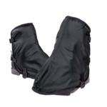 Protipořezové návleky na boty SIP PROTECTION 1SXG