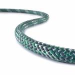 Statické lano TEUFELBERGER PLATINUM Protect 10,5 mm - 60 m