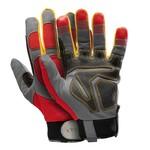 Pracovní rukavice PFANNER STRETCHFLEX KEPROTECHNIC