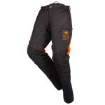 Protipořezové kalhoty SIP PROTECTION 1RX3 VENTILATED BASEPRO