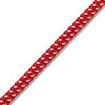 Arboristické lano TEUFELBERGER FLY 11,1 mm RED metráž