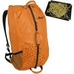 Vak na lano BEAL COMBI CLIFF oranžová