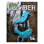 Magazín ARB CLIMBER 14