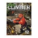 Magazín ARB CLIMBER 12