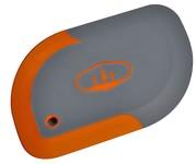 Stěrka GSI OUTDOORS Compact Scraper