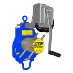 Spouštěcí buben s navijákem STEIN RCW3001