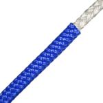 Spouštěcí lano ENGLISH BRAIDS RIGGING LINE - 14 mm - 50 m