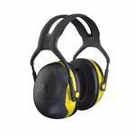 Chrániče sluchu 3M PELTOR