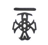 Výstelka KASK pro přilbu ZENITH
