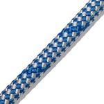 Spouštěcí lano TEUFELBERGER SIRIUS BULL ROPE 20 mm / 8 800 kg