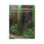 Kniha COAST REDWOOD