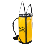Transportní vak CLIMBING TECHNOLOGY ZENITH HAUL BAG