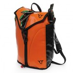 Arboristický batoh SILVERBULL E-VAC 35l