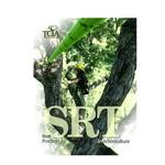 Kniha Best Practice for SRT