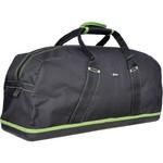 Cestovní taška 29 l KRATOS SAFETY FA9010300