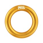 Kotevní kruh PETZL RING