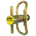 Spouštěcí kotva STEIN LD750