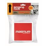 Magnesium SINGING ROCK MAGNUM KOSTKA