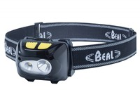 Čelová svítilna BEAL FF210