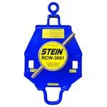 Spouštěcí buben STEIN RCW3001