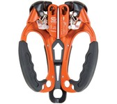 Obouruční blokant CLIMBING TECHNOLOGY QUICK DOUBLE 2
