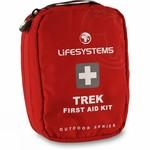 Lékárnička LifeSystems TREK FIRST AID KIT (23položek)