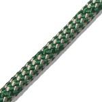 Spouštěcí lano TEUFELBERGER SIRIUS BULL ROPE 18 mm / 7 700 kg - metráž