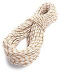 Speleologické lano Tendon Speleo 10.5 - bílá