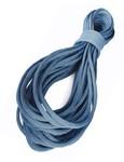 Poloviční lano Tendon Master 8.5