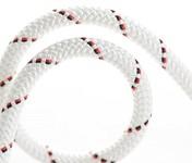 Speleologické lano Beal Spelenium 9