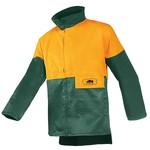 Pracovní bunda SIP PROTECTION 1XIK HiVis